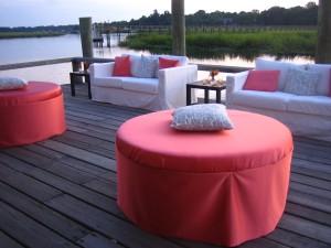 Lounge Setup 010