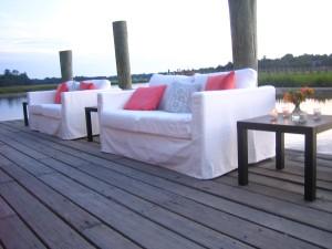 Lounge Setup 011