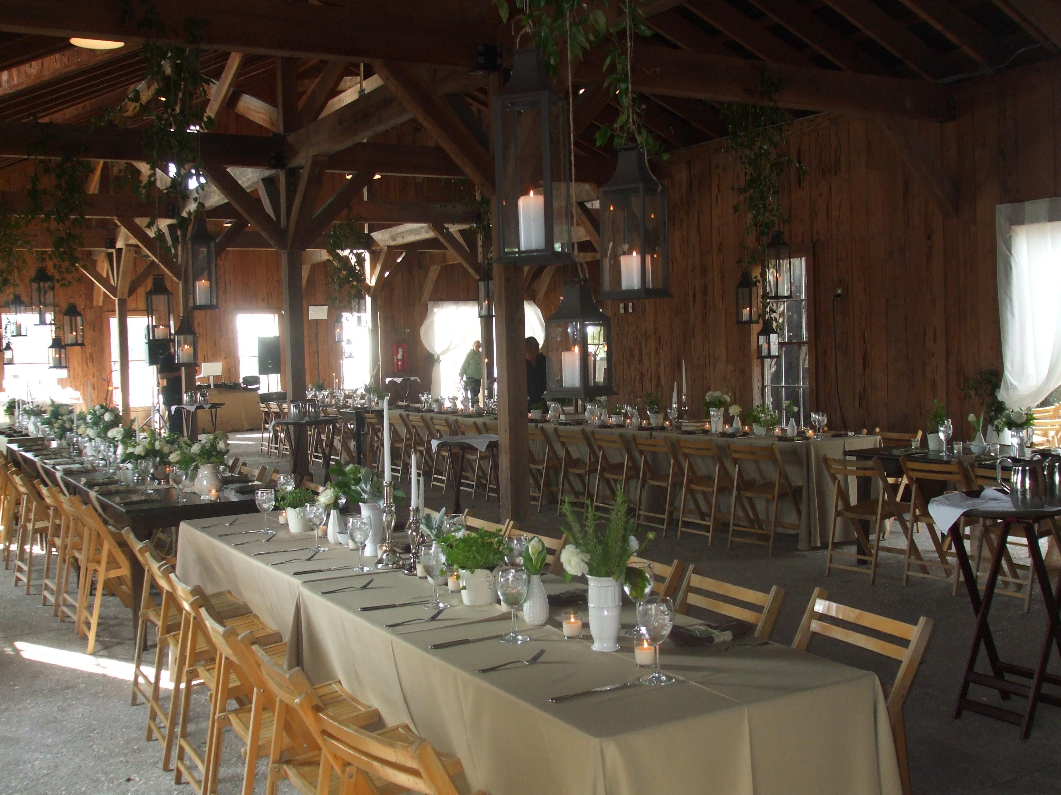 decor   design a charleston bride s blog